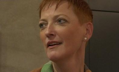 VIDEO. Burgemeester Kauffmann van Leopoldsburg legt eed af
