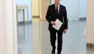 Na amper zes maanden aan de macht dient Finse premier ontslag van regering in
