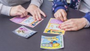 VRM legt VRT 10.000 euro boete op voor sponsoring krasloten