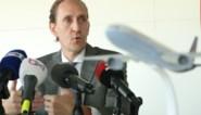 Landgenoot Dieter Vranckx topfavoriet om Duitse CEO Christina Foerster op te volgen: wordt Brussels Airlines weer wat Belgischer?