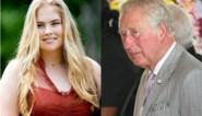 ROYALS. Prinses Amalia viert haar zestiende verjaardag en prins Charles wil snoeien in koningshuis