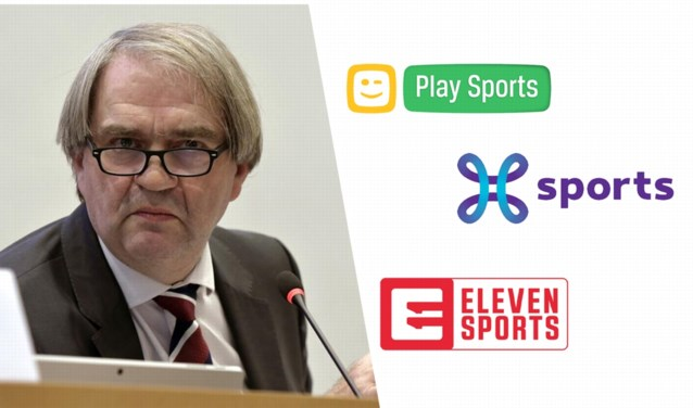 Voortaan ook PO-voetbal op maandag, maar verliezen Play Sports en Proximus TV voetbalrechten?