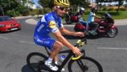 Extra tegenstand voor de Belgen: Alaphilippe debuteert in Ronde van Vlaanderen
