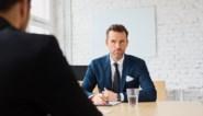 Bereid je goed voor en vraag altijd meer dan je eigenlijk wil: zo vraag je opslag aan je baas