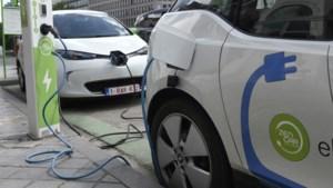 Ook N-VA wil enkel nog emissievrije bedrijfswagens