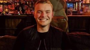 """Vader van op London Bridge vermoorde student schrijft rake column: """"Jacks dood gaat in tegen alles waar hij voor streed"""""""