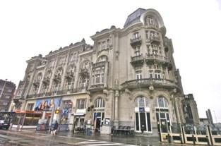 """Iconisch gebouw krijgt oude grandeur terug: """"Dit wordt een van de mooiste parels aan de kust"""""""