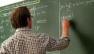 Weer nieuwe klap voor onderwijs: leerlingen scoren steeds slechter, vooral op leesvaardigheid