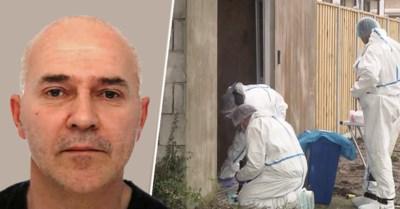 """Zonen van verdachte leggen gedetailleerde getuigenis af over vermiste loodgieter Johan: """"Lichaam in stukken gesneden en verbrand"""""""