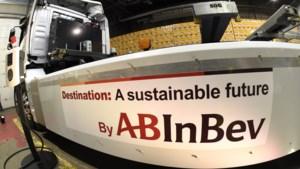 Directie AB InBev blaast afspraak tot onderhandelen met vakbonden af wegens blokkades