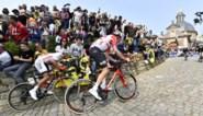 """Geraardsbergen betaalt niet meer voor Muur in Ronde van Vlaanderen: """"Het parcours van 2020 ligt vast"""""""