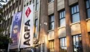 Italianen in poleposition voor kroonjuweel Agfa