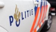 Verschillende politie-invallen in Nederland voor wapenhandel