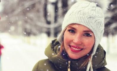Deze crèmes beschermen je huid tegen de winterkou