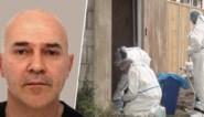 Belgische en Nederlandse politie schakelen tv-zenders in naar vermiste loodgieter