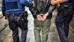 Man zwaar gestraft voor inbraken en geweld
