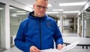 """Febelfin en Europol waarschuwen jongeren die bankrekening 'uitlenen' aan criminelen: """"Druk je kinderen op het hart om dat nooit te doen"""""""