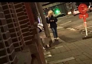 Verdachte bekent: hij is man met blonde pruik die twee jongens probeerde te ontvoeren