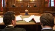 Infrabel en NMBS gaan vonnis treinramp Buizingen analyseren alvorens standpunt in te nemen