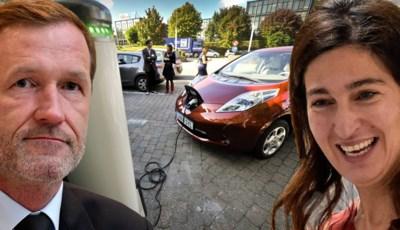 De grote push voor elektrische bedrijfswagens lijkt ingezet: maar hoe zit dat met de prijs, de laadpalen en stroomtekort?