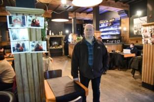 """Café Den Ommeganck failliet: """"Genekt door hoge huurprijzen"""""""