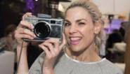 Tanja Dexters maakt opnieuw brokken: hoe een kleuterleidster Miss België werd en wegzonk in een moeras van narigheid en ongelukken