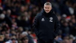 """Bezegelt uitgerekend José Mourinho het lot van Ole Gunnar Solskjaer bij Manchester United? """"Ik moet daar om lachen"""""""