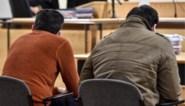 Broers veroordeeld op terreurproces, koppel uit Schaarbeek gaat vrijuit