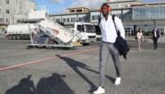 Mbaye Diagne helemaal op drift in Brugge, maar Galatasaray zet deur wagenwijd open voor terugkeer
