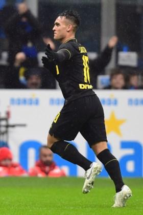 Toptransfer in de maak: Inter wil Dries Mertens halen om duo met Romelu Lukaku te vormen