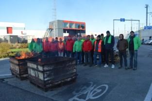 """Vakbond blokkeert brouwerijen AB InBev: """"Het water tussen ons is veel te diep"""""""