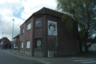 Subsidies voor bouw sociale woningen in Knollebol