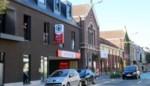 Straks veiliger naar warenhuis op Dendermondesteenweg