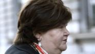 """Maggie De Block (Open VLD) over paars-groen: """"Maandag zal het alles of niets zijn"""""""