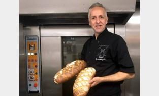"""Make Bread Great Again bakt brood met een lokaal smaakje: """"Veel korter kunnen we de keten tussen veld en bord niet maken"""""""