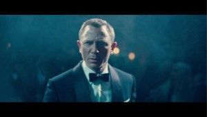 "Langverwachte trailer ""No Time To Die"" van James Bond stelt niet teleur"