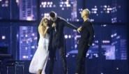 """Extreemrechtse regering van Hongarije wil niet meer meedoen aan Songfestival: """"Te gay"""""""