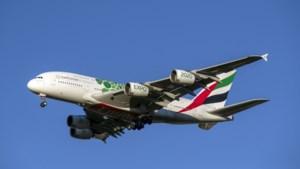 Emirates zoekt weer cabinepersoneel in België