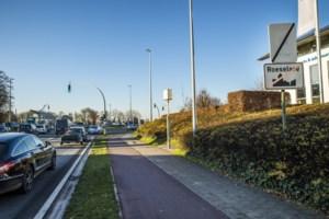 Honderden mensen onterecht geflitst door fout van politie Roeselare