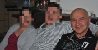 """Zonen vermiste loodgieter: """"We willen de waarheid kennen, hoe gruwelijk die ook is"""""""
