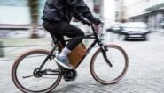Klein half miljoen nieuwe fietsen verkocht in 2019, meer dan de helft is elektrisch