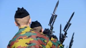 Kamercommissie keurt Vlaams Belang-voorstel over taalwetgeving in leger goed