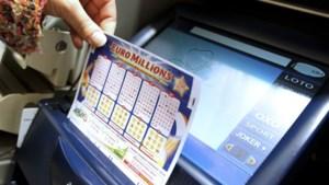 Binnenkort kan je nóg meer winnen met EuroMillions (maar er is ook een addertje)