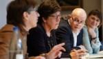 Oost-Vlaanderen investeert fors in provinciale domeinen: wie krijgt geld?