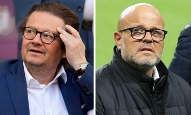 Wat dreigen de Belgische topclubs in het voetbal te verliezen bij de nieuwe RSZ-regeling voor sporters? Wij trokken het voor u na