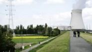 Kerncentrales kunnen voor De Croo wel langer openblijven