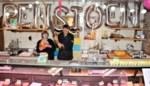 Centrum Stabroek verliest laatste zelfstandige slagerij