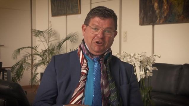 Politicus Bart Tommelein (Open VLD) durft eindelijk zijn verslaving te onthullen in 'De slimste mens'