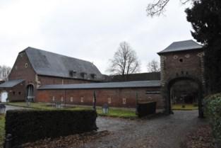 Abdijhoeve Hof ten Brukom wordt definitief beschermd als monument