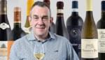 Alain Bloeykens geeft het startschot voor uw wijnkelder: 20 flessen om weg te leggen